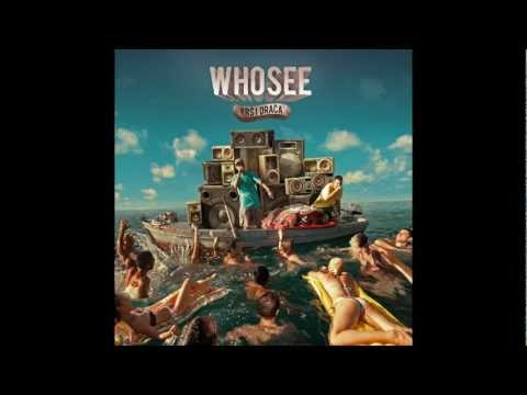 download Who See - Bar - Bari feat. Marija Božović