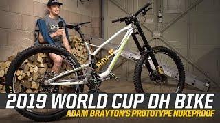 2019-world-cup-dh-bike-adam-braytons-prototype-nukeproof