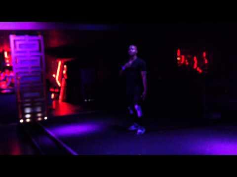 photograph--ed-sheeran-(boyce-avenue-ft.-bea-miller-cover)-|-choreography-by:-byron-robusky-jr