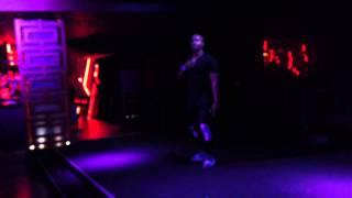 Photograph- Ed Sheeran (Boyce Avenue ft. Bea Miller cover) | Choreography by: Byron Robusky Jr