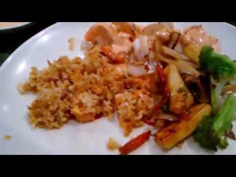 restaurant jamato|prontv.news.com|100 claves secretas-channel10