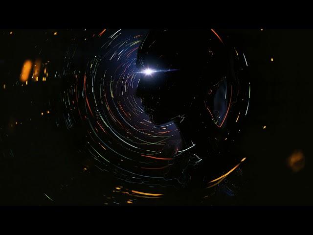 NP-Rio & Demon Noise - Dark Gotic (Original Mix)