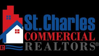 St. Charles Commercial REALTORS May Presentation