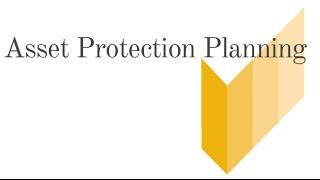 Princeton NJ Asset Protection Planning Attorney