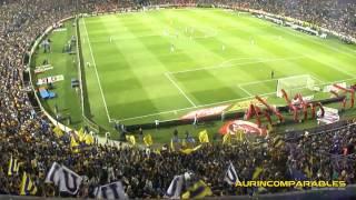 Libres y lokos - Tigres vs Morelia YouTube Videos