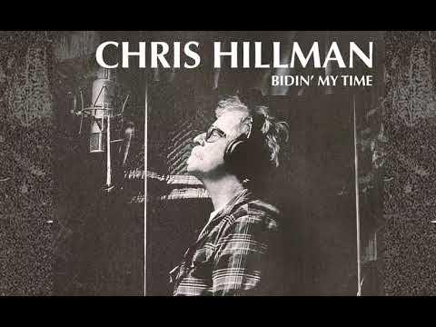 Chris Hillman - When I Get A Little Money