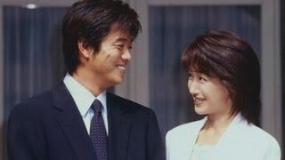 高知東生と高島礼子が子供を作ろうとした結果・・・ 抱えてた悲痛が悲し...