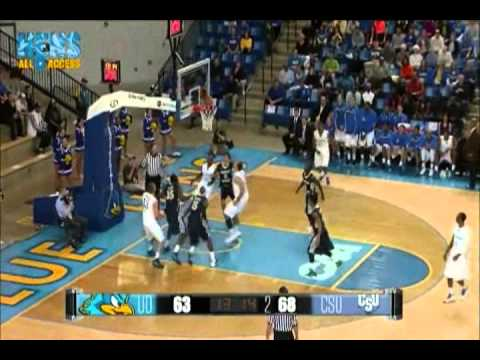 Kyle Anderson 2013-2014 Highlights