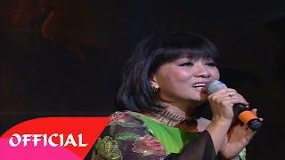 Trọn Kiếp Đơn Côi - Cẩm Vân | Nhạc Trữ Tình 2017 MV HD