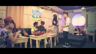MV Official Chỉ Có Em   Hoàng Tôn   Kay Trần   Bảo Kun