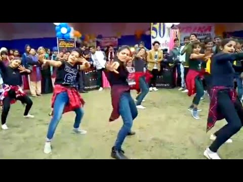 Teri Aakhya Ka Yo Kajal || Hit Har Yanvi Song || Mane Pal Pal Yaad Teri