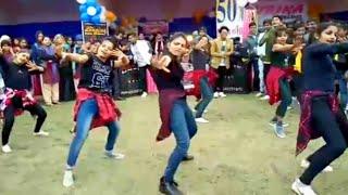 Teri aakhya ka yo kajal    Hit har yanvi song    Mane pal pal yaad teri