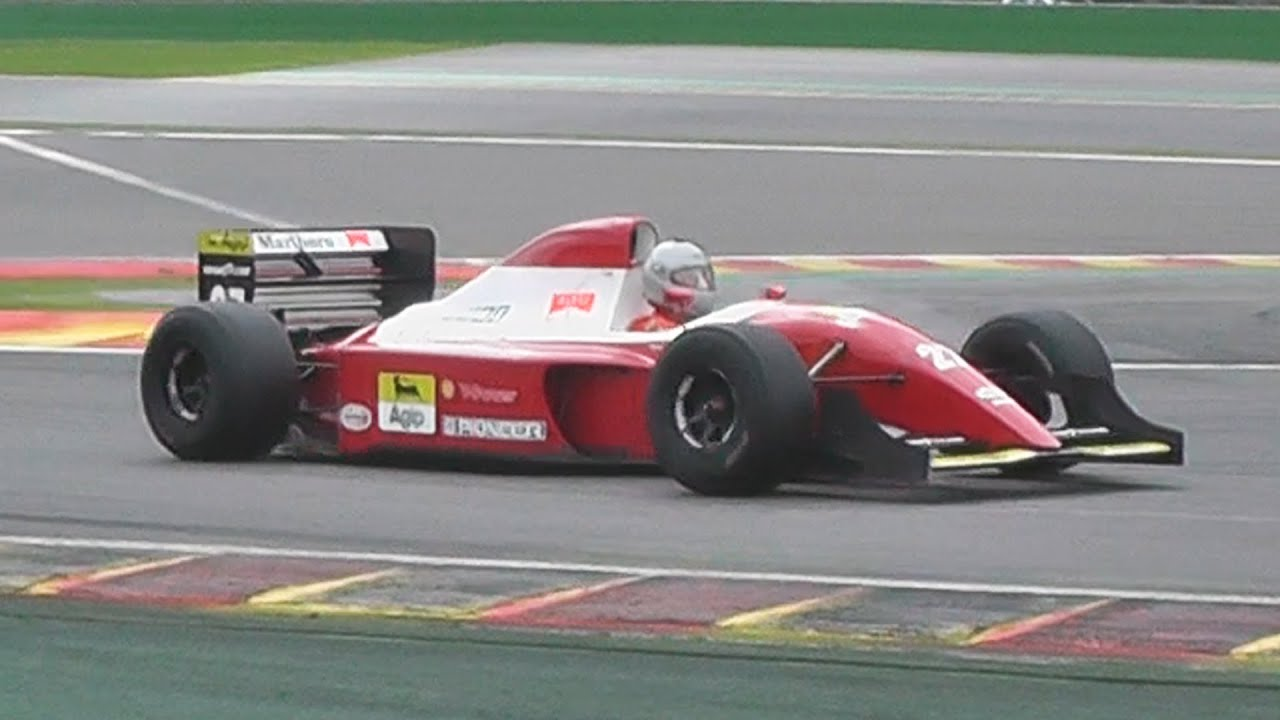 pure sound   ferrari formula 1 v12 v10   modena trackdays 2013 spa francorchamps hd   youtube