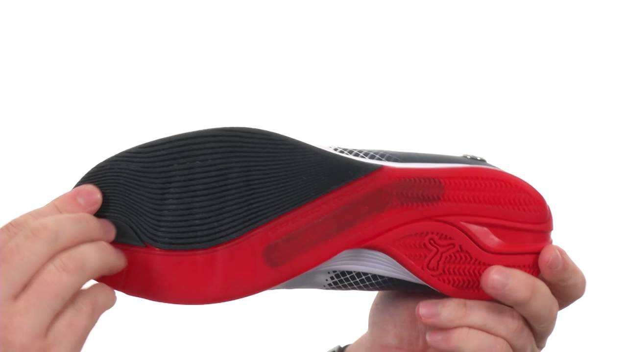 Puma Kids BMW MS evoSPEED Lace Jr (Big Kid) SKU 8711283 - YouTube e9886a760