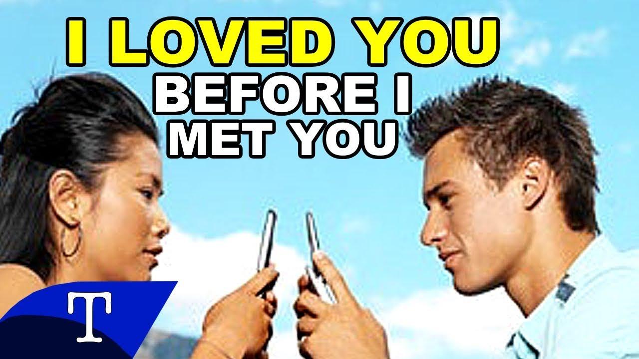 Lustige Profilschlagzeilen fГјr Dating-Seiten