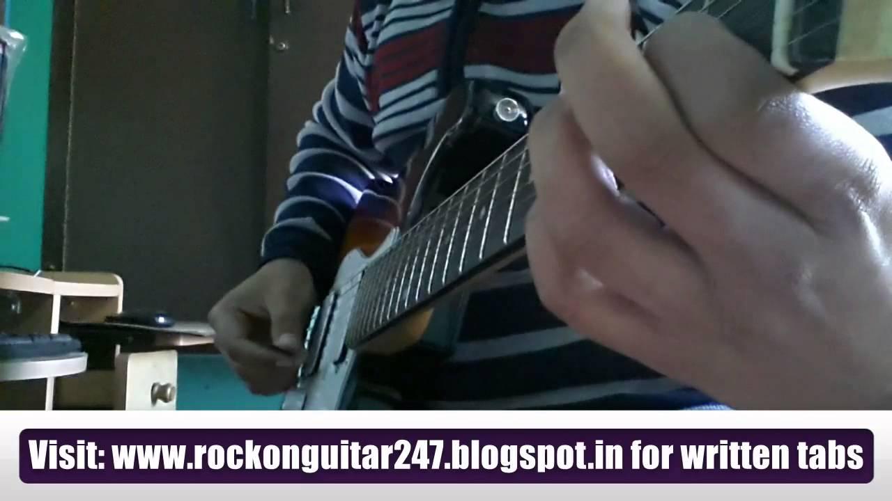 Soch Guitar Tabschords Hardy Sandhu Clipzui