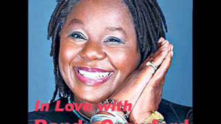 In Love With Randy Crawford