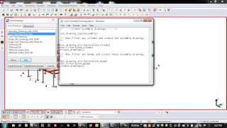 ConX Submittals 08: Drawing Creation Explained