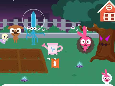 Papo Town: Sweet for PC (Windows 7/8/10 and Mac) Free download