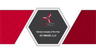 Startup Company of the Year  - GC Image LLC