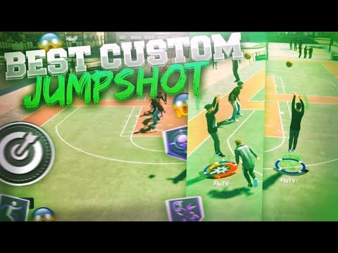 THE BEST JUMPSHOT IN NBA 2K20 RIGHT NOW! 😱 100% GREENLIGHTS CONFIRMED 😳 NEVER MISS AGAIN !