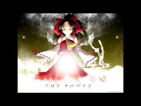 Nightcore   Iron Maiden   Satellite 15     The Final Frontier