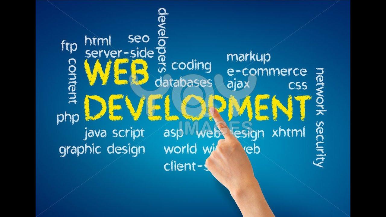 9 website development basics html quick review 1 youtube website development basics html quick review 1 youtube baditri Images