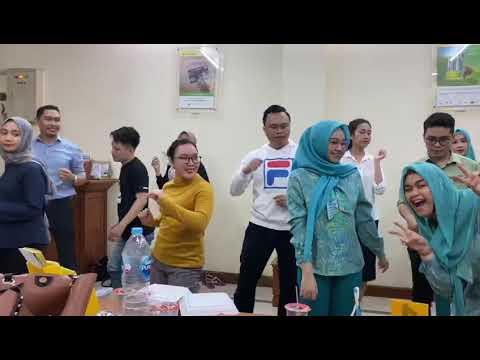 Download Kasi Slow Dance (Goyang Selow)