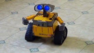Крутые радиоуправляемые игрушки с Алиэкспресс!