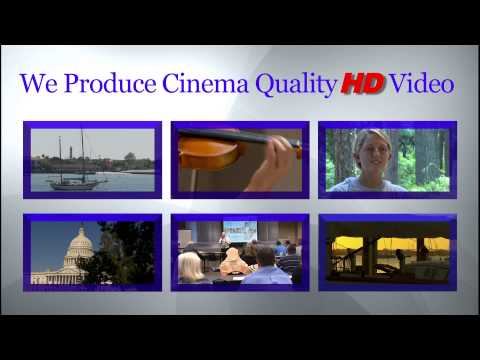 Image Harbor Productions Promo Reel