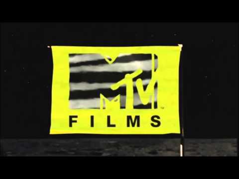 MTV Films Logo streaming vf