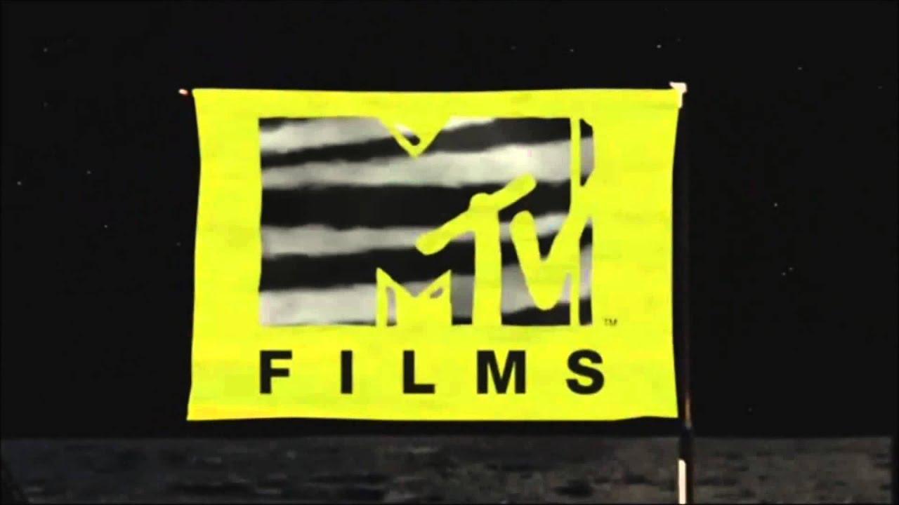 Mtv Logo 2013