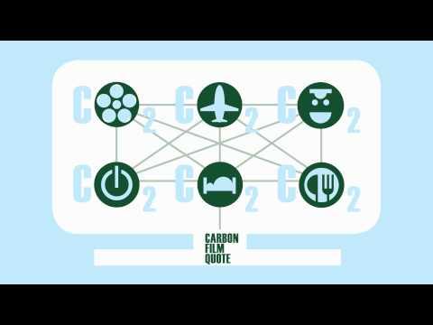 Carbon Film Quote Deutsch