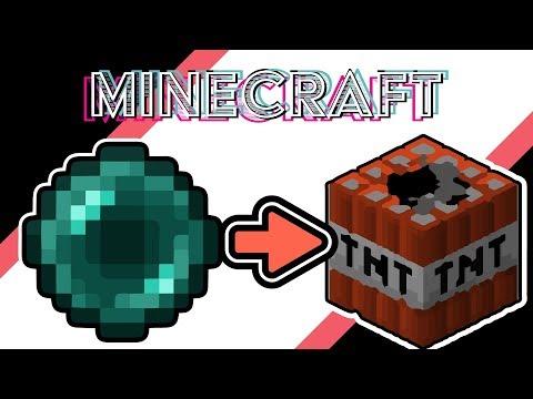 【阿飄日常】Minecraft 特殊指令陷害,核彈模組對上反射傷害,反彈自殺!六十秒逃難!MH part 0 第四季預告!