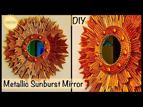 Unique Wall Hanging Craft Ideas| gadac diy| best out of waste| Craft Ideas| wall decoration ideas