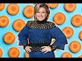Kelly Clarkson Weight Loss Steven Gundry Plant Paradox Diet The Feast