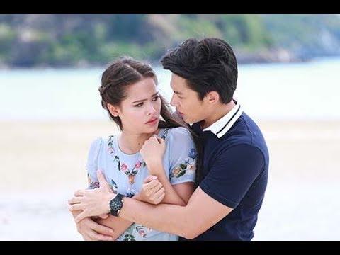 Tayland Klip / İyi Değilim ki Sensiz