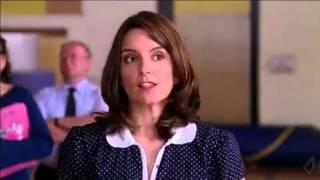 Public School Character Development:  Consequences of Gossip (Mean Girls)