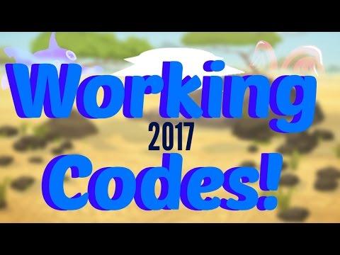 ANIMAL JAM WORKING CODES 2017!