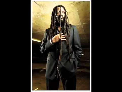 Lucky Dube - Jah Live (with lyrics)