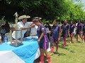 Video de Ajuchitlan Del Progreso