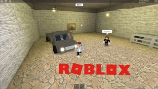 ROBLOX-PATH frame-STORE LUMBER TYCOON 2