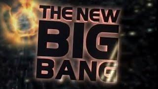 Новый Большой взрыв (The New Big Bang)