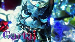 ℒρѕ Custom : Gartai + kaptur