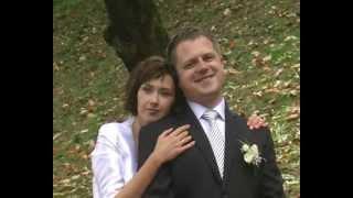 видео Обряд сватовства: традиции, приметы, сценарий