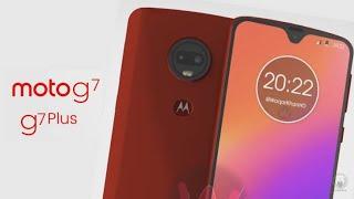 Moto G7 | Snapdragon 660 SoC, 4GB RAM |