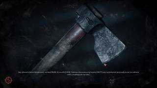 Hunt: Showdown gameplay(PC)[HD]