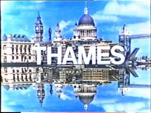 Thames TV  1984