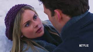 A Christmas Prince   Official Trailer HD   2017