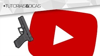 O FIM DO YOUTUBE? Facebook vai pagar YouTubers e Dailymotion taí!